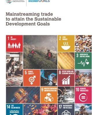 Trade SDGs
