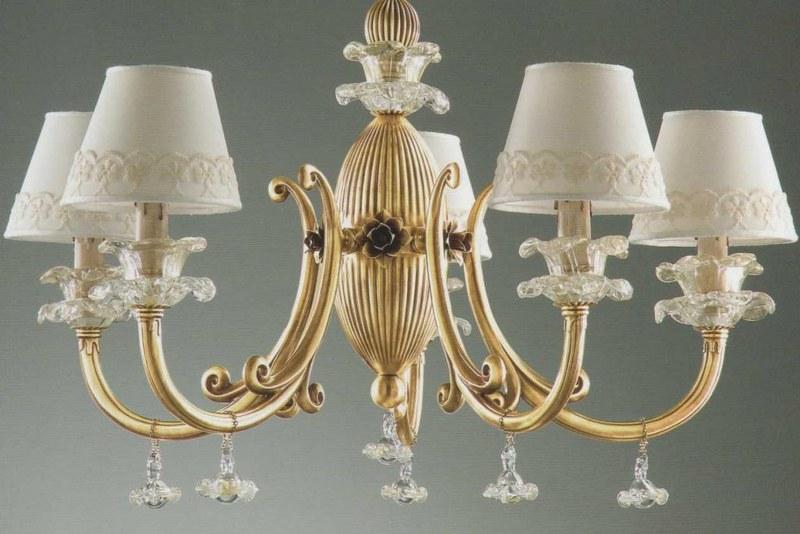 Su westwingnow trovi l'esclusiva selezione di lampadari classici per cucina, soggiorno e camera da letto. Lampadari Classici Per Camera Da Letto Qualche Consiglio Per Scegliere Quello Piu Adatto Wekeke