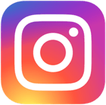 Instagram-applications