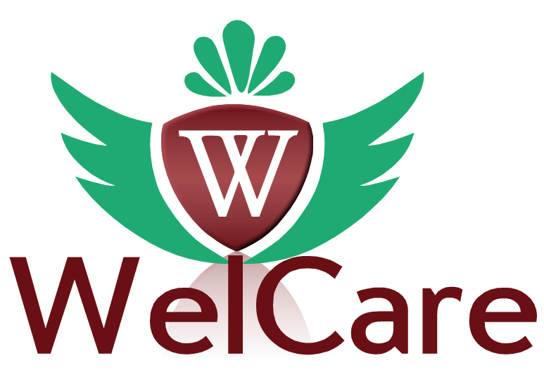 Welcare Educational Consultancy