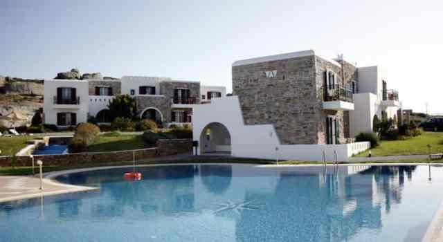 naxos-palace-hotel-greece