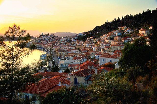poros-island-greece-1