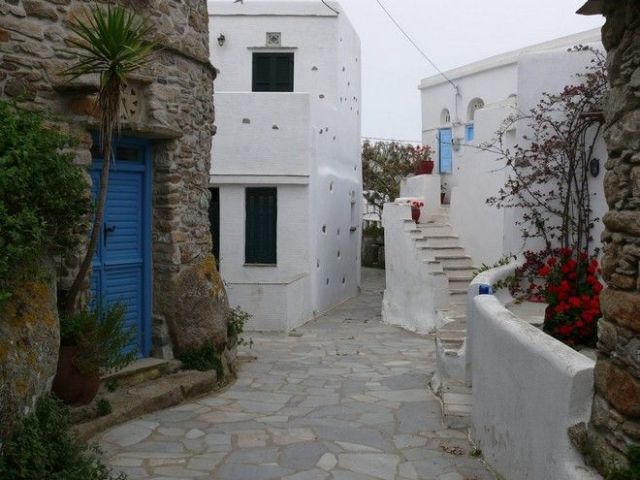 tinos-cyclades-greece