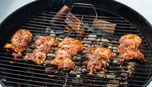5 Tips on How to Grill the Perfect Chicken BBQ from Welcome2OurTable.com