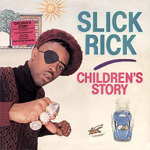 Slick_Rick_-_Children's_Story