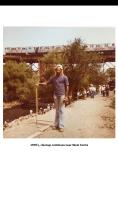 PHOTO CREDIT: Malcolm Pinckney, NYC Parks