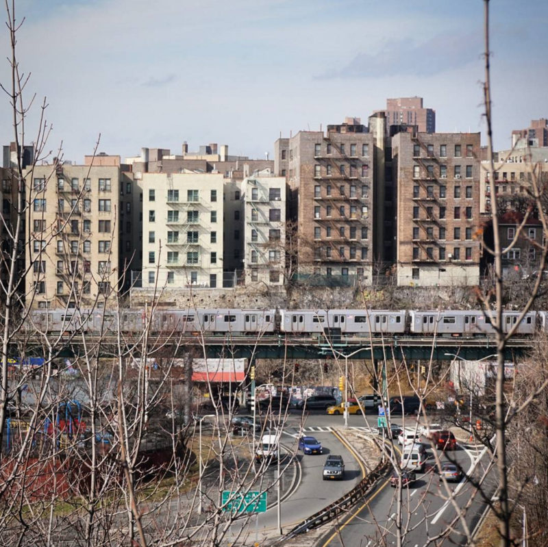 Rent Controlled Apartment: Thousands Of Bronx Rent Stabilized Apartments At Risk As