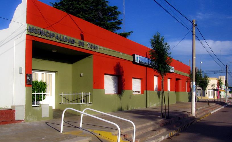La Lights Museum