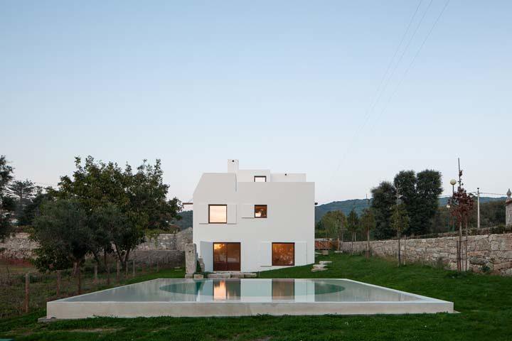 Casa em Afife, Afife, Portugal | holiday homes, holiday rentals