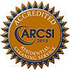 ARCS-Accredited