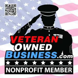 Veteran Owned Business - Nonprofit Member