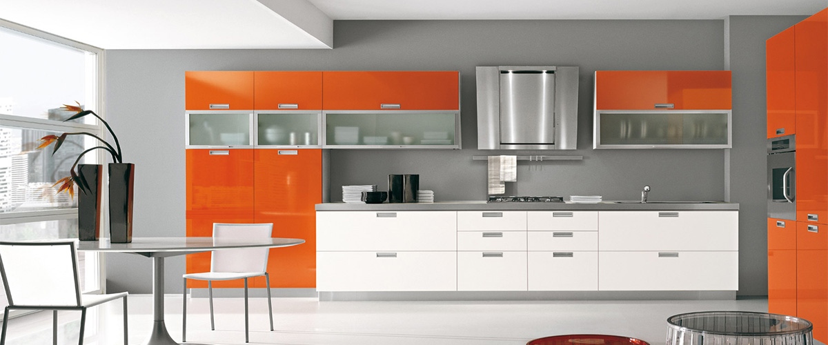 Maker Designer Kitchens Kitchen Design