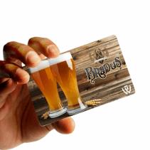 cervejaria bradus