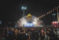 3a-etapa-vitoria-rock-festival