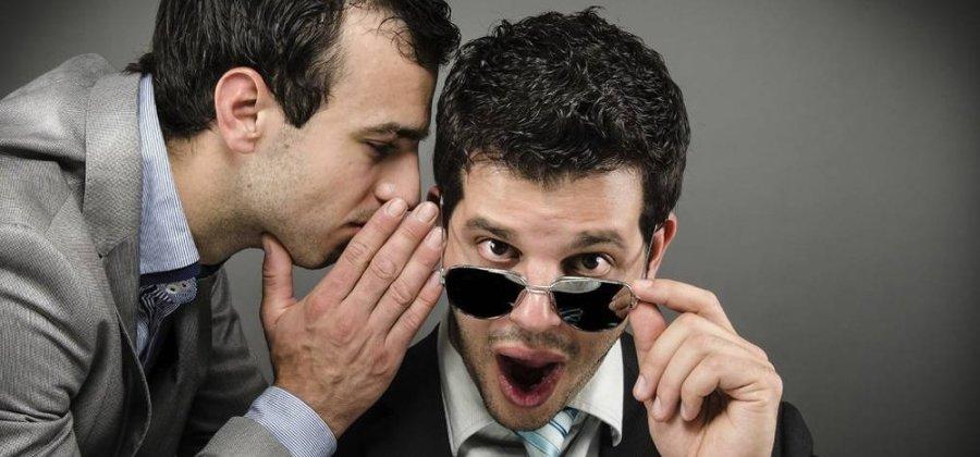 Negociar dívida: 8 dicas super valiosas