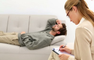 globo-deve-indenizar-psicologos-por-veiculacao-de-materias-sobre-suposta-cura-gay