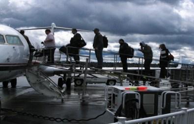 passageiros-que-perderam-ferias-por-atraso-em-voo-serao-indenizados
