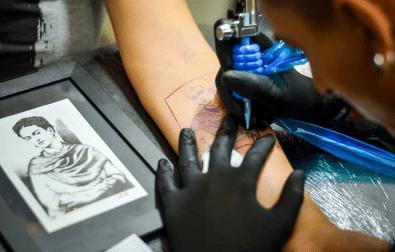expo-tattoo-vitoria-chega-a-7a-edicao-com-novidades-e-homenagem-as-mulheres