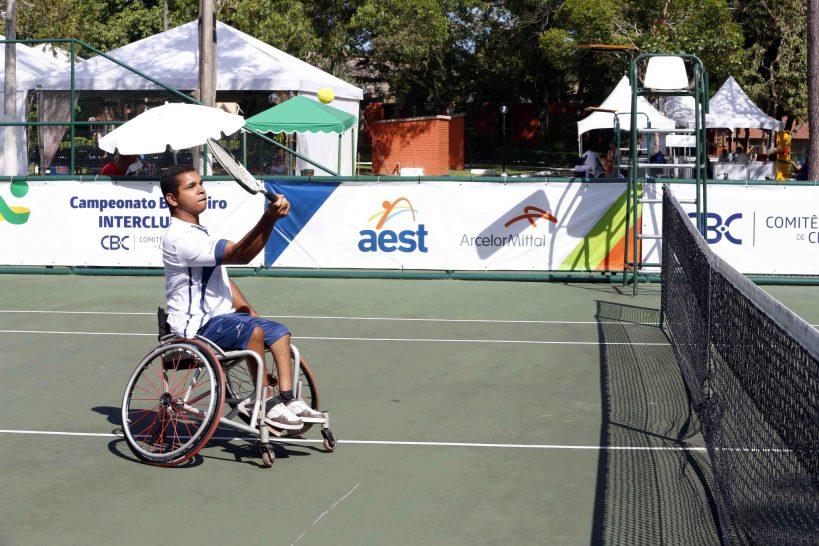 campeonato-brasileiro-interclubes-de-tenis-em-cadeira-de-rodas-reune-atletas-de-cinco-estados-na-serra