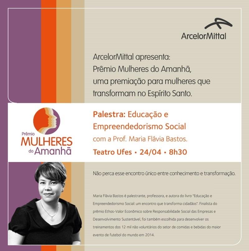 arcelormittal-tubarao-promove-o-premio-mulheres-do-amanha
