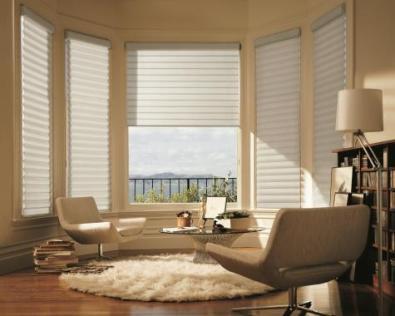 cortina-multifuncional-reune-conforto-termico-repele-sujeira-e-proporciona-beleza-no-decor