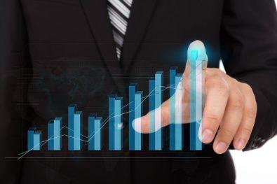 es-fecha-pib-do-3o-trimestre-com-r-311-bi-e-aumenta-confianca-dos-investidores
