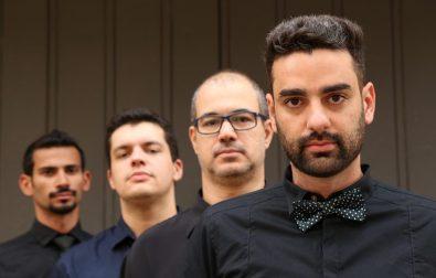 banda-black-katz-fara-especial-roberto-carlos-no-shopping-jardins