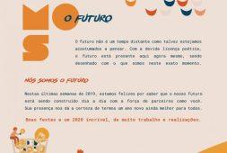 benevix-apresenta-nova-campanha-para-o-ano-de-2020