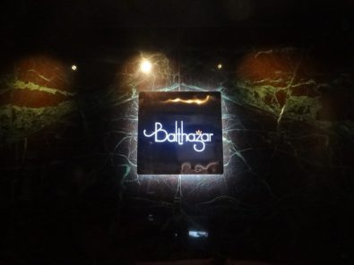 balthazar-inaugura-com-gastronomia-contemporanea-no-shopping-day-by-day