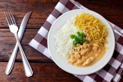 comfort-foods-resgate-das-boas-lembrancas-a-mesa
