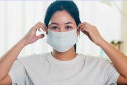 uso-de-mascaras-profissionais-de-saude-orientam-populacao-sobre-uso-seguro-do-acessorio