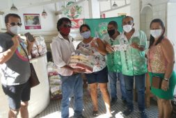 escolas-de-samba-da-grande-vitoria-unem-se-na-luta-contra-a-pandemia-do-covid-19
