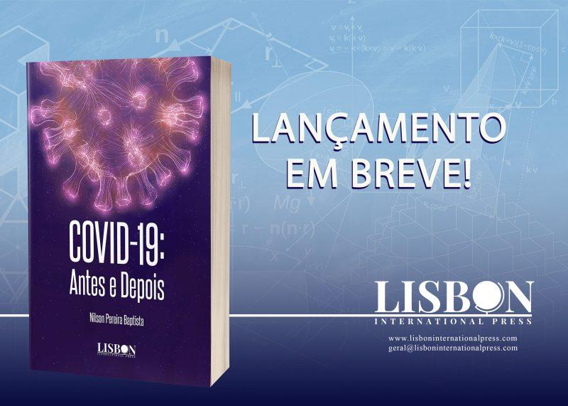 editora-portuguesa-publica-livro-de-capixaba-que-contextualiza-a-covid-19-nestes-tempos-de-transicao-historica