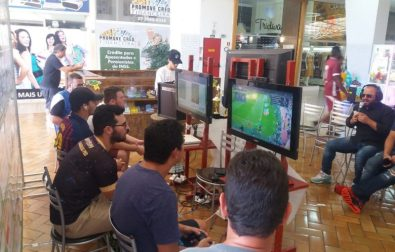 campeonato-de-futebol-digital-movimenta-gamers-no-shopping-jardins