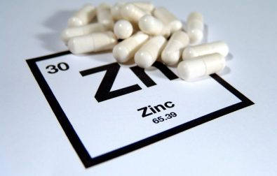 zinco-um-dos-suplementos-mais-consumidos-em-2020-ganha-cada-vez-mais-adeptos-na-rotina-de-cuidados-com-a-imunidade