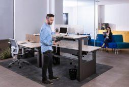 ergonomia-na-qualidade-corporativa