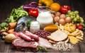 casos-de-ansiedade-aumentam-em-80-veja-os-alimentos-que-podem-amenizar-os-sintomas