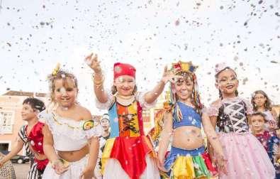happy-hour-e-bailinho-kids-na-programacao-especial-do-jardins