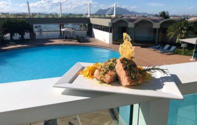 hotel-senac-ilha-do-boi-comemora-dia-da-mulher-com-cardapio-especial