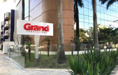 grand-construtora-conquista-o-premio-premio-empresa-brasileira-do-ano-2021-da-latin-american-quality-institute