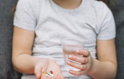 medicos-e-especialistas-apresentam-dicas-para-evitar-intoxicacao-infantil-dentro-de-casa-durante-a-quarentena