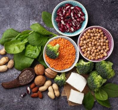 dicas-de-proteinas-para-substituirem-a-carne