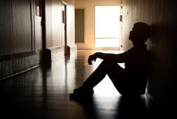 e-preciso-falar-de-suicidio-pois-e-no-silencio-que-ele-cresce-alerta-psicologa