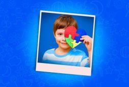 vila-pindo-promove-curso-sobre-autismo