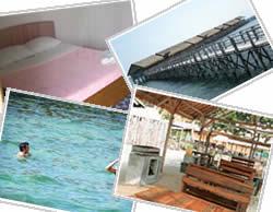 Ocean Bay Bintan