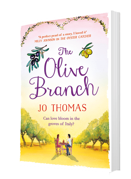 THE-OLIVE-BRANCH-3D