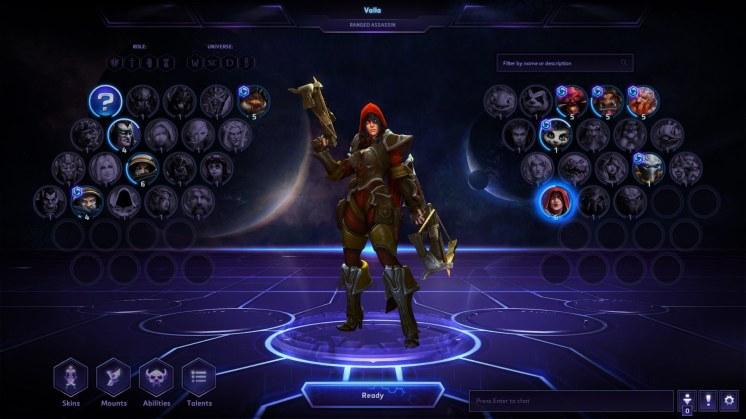 HeroesOfTheStorm_select