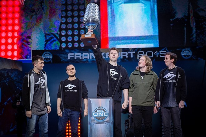 team-secret-esl-one-frankfurt-20151