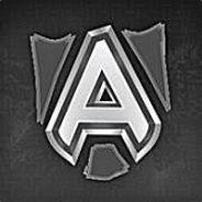 A_logo