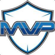 mvpp_logo